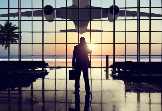 Viajar con tu equipo de VAPEO