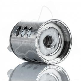 SMOK RESISTENCIA TFV12 PRINCE M4 0.17 OHM