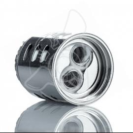 SMOK RESISTENCIA TFV12 PRINCE X6 0.15 OHMS