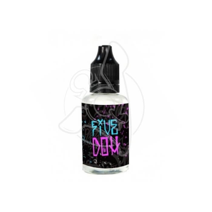 CHEFS FLAVOURS FIVE DOH AROMA 30ML