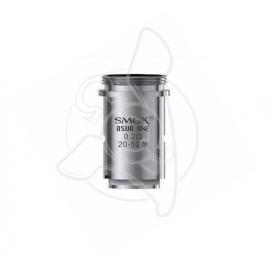 SMOK RESISTENCIA OSUB ONE COIL 0.20 Ω