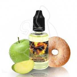 IFRIT ULTIMATE 30ML AROMA