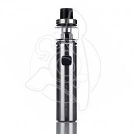 VAPORESSO SKY SOLO PLUS 3000MHA 2ML