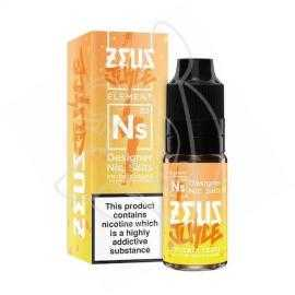 ZEUS JUICE PHOENIX TEARS 10ML
