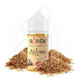 AROMA BOMBO ALDONZA 30ML