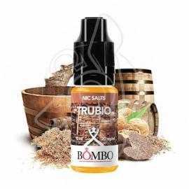 TRUBIO BOMBO NIC SALTS 10ML