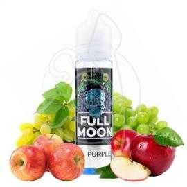 PURPLE FULL MOON 50ML 0MG