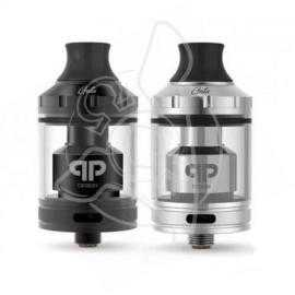 GATA QP DESIGN RTA 24MM