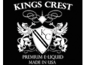 King´s Crest