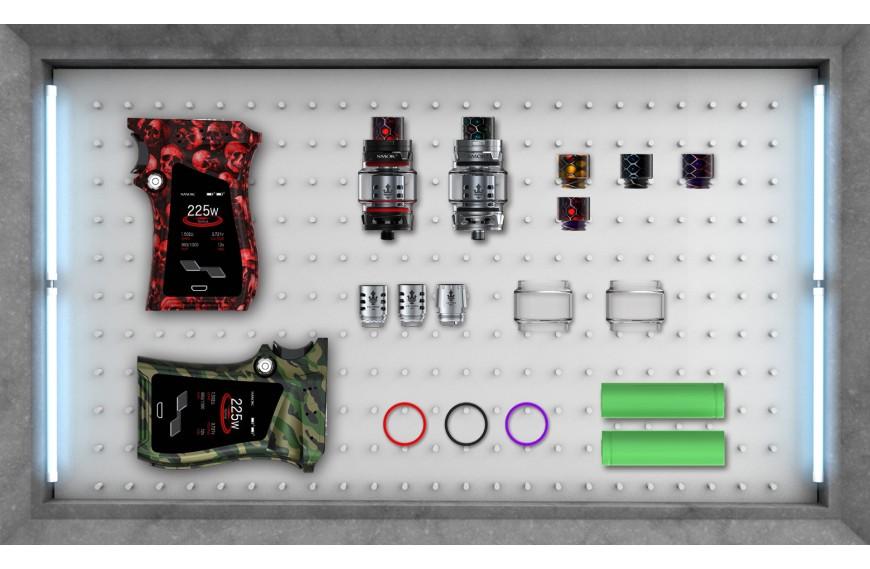 Smok Mag Kit